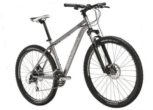 Diamondback Bicycles 2014
