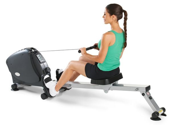 lifespan rowing machine rw1000