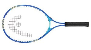 Penn Head Speed 25 Tennis Racquet