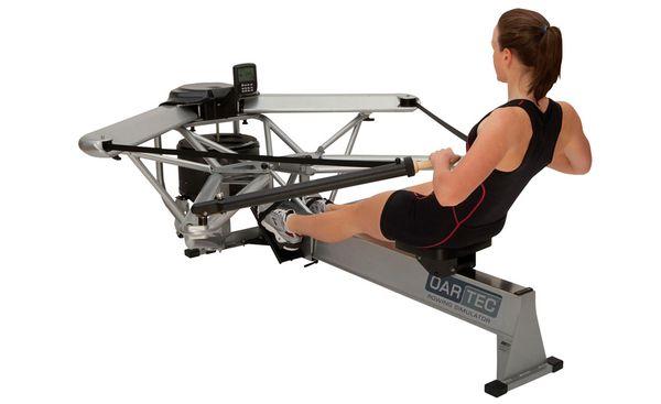 Rowing Machine Worth Investment