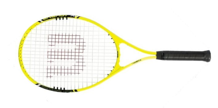 Wilson Energy Extra Large Tennis Racquet