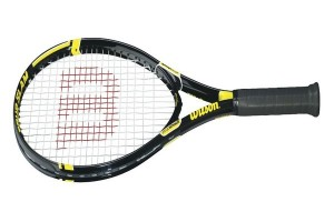 Wilson Tour Slam Racket