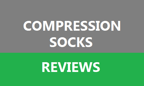 Compression Socks Reviews