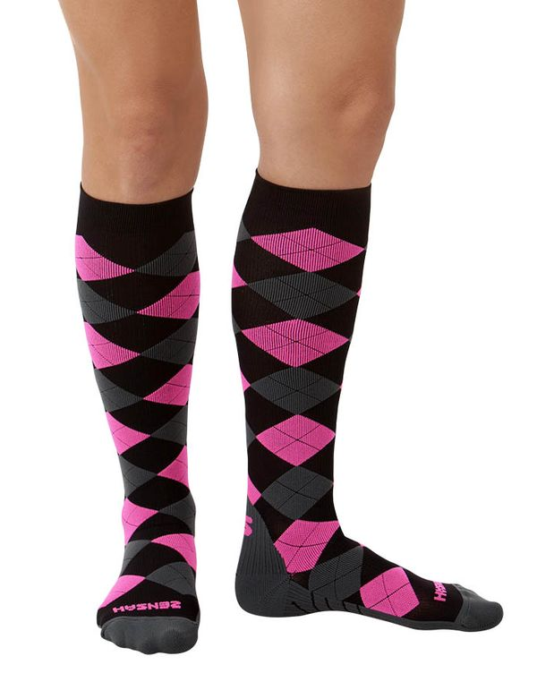 How to Care for Your Compression Socks