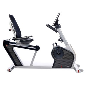 Diamondback 510SR Fitness