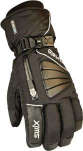 Swix Men's Avant-Garde Glove